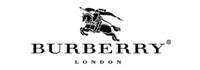 logo-burberry-200-x-70-px