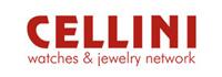 logo-cellini-200-x-70-px