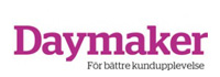 logo-daymaker-200-x-70-px