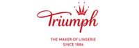 Logo-Triumph-200-x-70-px
